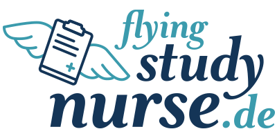 flying_study_nurse